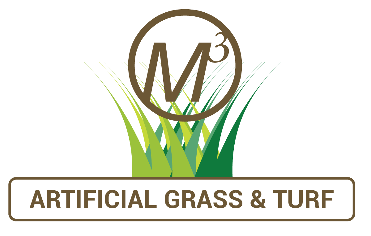 TK Artificial Grass & Turf Installation Tampa Bay