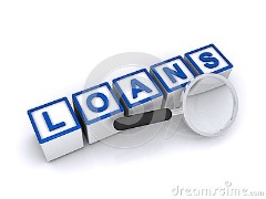 Loans at reasonable rates for people located at Bangalore,malleswaram