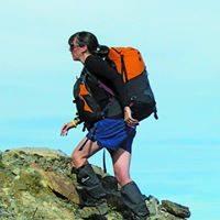 Light Waterproof Backpack