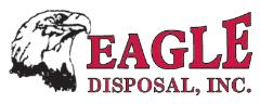 Eagle Disposal, Inc.