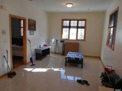 ID#: 1322648 Lovely 2 Bedroom Apartment For Rent In Oakland Garden