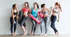 Best Fitness Deals   Fitness Gears Online Shop