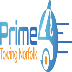 Prime Towing Norfolk