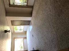 Devils Lake View HOME FOR RENT