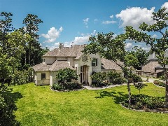 Houston New Home Programs - First Time Home Buyer Grant Programs