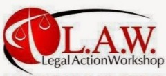 Probate Attorney Glendale