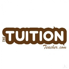 Best Home Tutor in Lucknow Available at TheTuitionTeacher.com