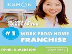 Ad Posting Work-Part Time Job-Franchise Offer-Work at Home in Andhra Pradesh K-Mention