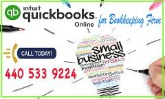 Quick & Easy QuickBooks Learning Program