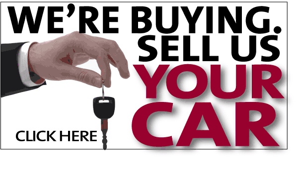 Junk cars wanted cash for cars call now