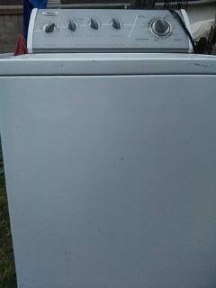 Washer (O.B.O., O Mejor Oferta) - $250