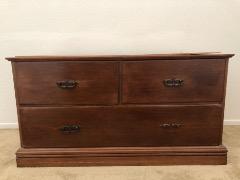 Armoire dresser