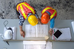 Rochester Area Consulting Engineers