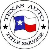 Auto Title Transfer, Rebuilt Title, Salvage Title, Notary