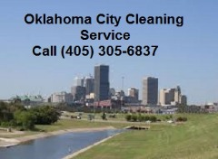 405-305-6837 OKC Oklahoma City Commercial Janitorial Cleaning Service
