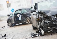 Best Car Crash Attorneys in San Antonio