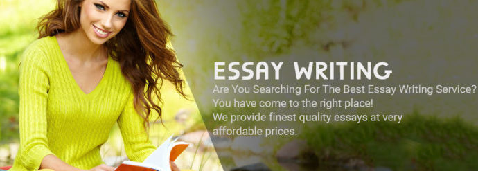 Pennysaver best essay writing service in los angeles california usa