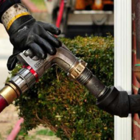 Compare Home Heating Oil Prices Long Island