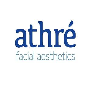 Athré Facial Aesthetics