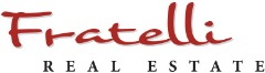 Fratelli Real Estate is Hiring motivated and committed Real Estate Pro