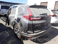 Used Parts for Honda CR-V - 2017 - 901.HO1M17 - Stock# 8374BR
