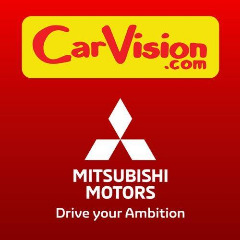 CarVision Mitsubishi