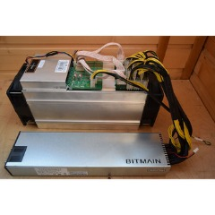 Brand New Antminer S9 14TH/S