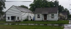2 house investment property