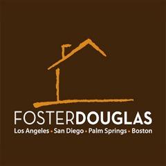 Foster Douglas