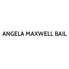 Angela Maxwell Bail Bonds