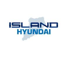 Island Hyundai