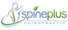 SpinePlus Chiropractic