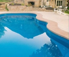 Swimming Pool Contractors in Bradenton FL