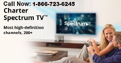 Save Big With Spectrum TV. Only $29.99. Call Now 1866-723-6245