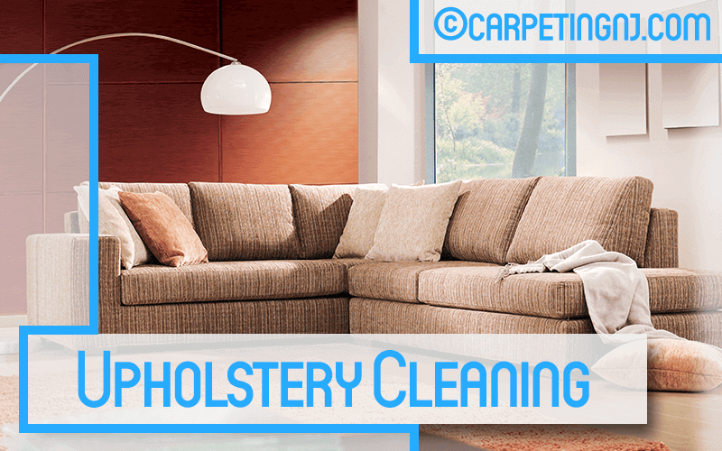 Upholstery And Furniture Cleaning In Nj 1 888 573 7230