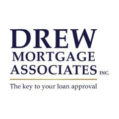 Drew Mortgage Associates, Inc. Provides USDA Loans in MA