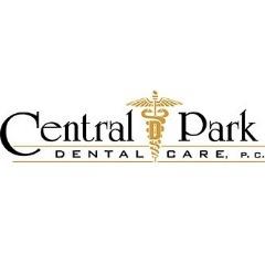 Central Park Dental Care