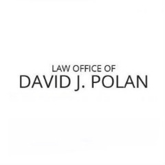 Law Office Of David J. Polan