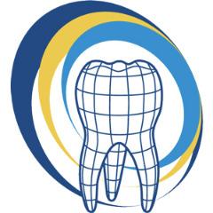 Advanced Dental Professionals