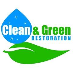 Clean & Green Restoration