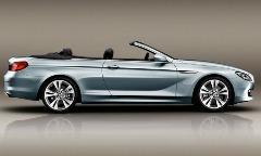 Luxury Car Rental in Miami,Florida