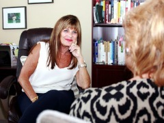 Divorce Therapy in Florida