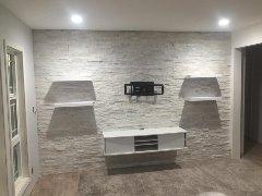 Tile Setter-Bathroom Remodels-Flooring-Fireplaces-Kitchens