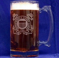 Shop Beer Mugs at Wholesale Prices - Free Engraving