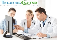Providing Medical Billing Services in NY