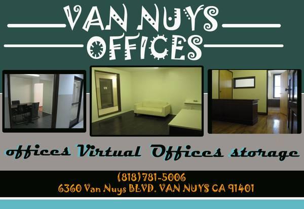 Storage Van Nuys Ca - Dimarlinperez.com -
