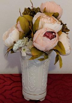 Vintage Lenox Versailles Vase
