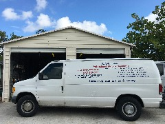 professionel Mobile Mechanic; Air condition; No Start ,Specialist