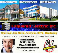 Owner/ Electrical Contractor