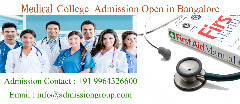 9964326600 msc nursing direct admission